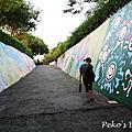 20101002-朱銘美術館