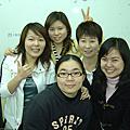 2006.3.10最後一天上課