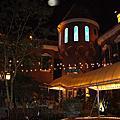 2007.4.20&22全國夜唱,南庄,小義大利之旅