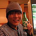 2005.12.27韓國料理