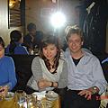2006.1.21居酒屋