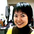 2009.4.9新髮型