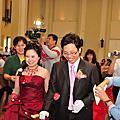 2010.3.27結婚