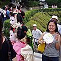 2005.7.17祇園祭