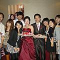 2010.3.28歸寧