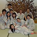 2005.7.7-7.8研修旅行