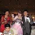 2009.02.28建豪結婚