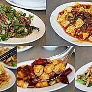 【東門美食】老郭川菜 飄香46年的台北平價川菜推薦|老郭川菜菜單