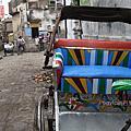 印度聖城,Varanasi,瓦拉納西,旅行