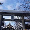 日本北海道、京都、奈良雪景櫻花海外婚紗旅行