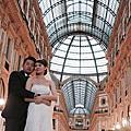 義大利拍婚紗旅遊