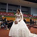妹的婚禮20110515