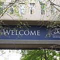 墨爾本大學