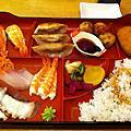 墨爾本日本料理