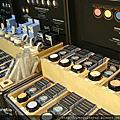 首爾自由行-美妝戰利品