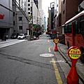 2013 首爾春川自由行