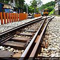 2010-08-29 台鐵平溪線火車一日遊