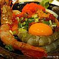 2011-10-16 金泰食品