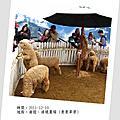 2011-12-10 清境農場+小瑞士花園