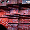 2012-01-01 花岩山林+三峽老街