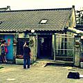 2012-06-10 四四南村 (信義公民會館)