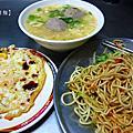 【美食】2012-06-30 柳家涼麵