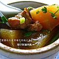 【美食】2012-07-05 懷舊的北投市場吃到飽之旅