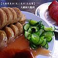 【美食】2012-07-12 大橋頭美食(延三夜市)大進擊