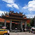 2012-07-27 艋舺‧龍山寺+剝皮寮老街巡禮
