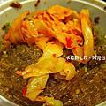 【美食】2012-08-02 承德路七段 。阿亮包子肉粽四神湯