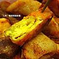 【美食】2012-09-06 石牌。雞媽媽鹽酥雞