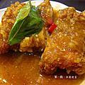 【美食】2013-05-15 第一街快餐便當