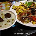 【美食】2013-05-18 國軍英雄館百元早餐吃到飽