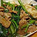 【美食】2014-02-13/2013-05-20/2013-01-21 大吃小算‧台南鱔魚麵