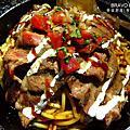【美食】2013-12-15 BRAVO Burger 發福廚房 ( 市民大道店)