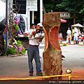 2010-08-28 三義木雕博物館