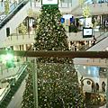 No.12 December