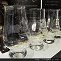 蘇格蘭布納哈本威士忌品酪學習之旅