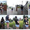瑞士MiaMily健康護脊嬰兒背帶