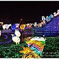2015/3/6-2015台灣燈會