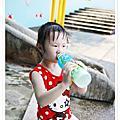 20120721-(新竹) 小叮噹科學園區。