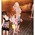 20120805-台北探索館&中正紀念堂水舞。