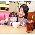20120811-禾米親子餐廳。
