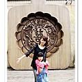 20151122-(宜蘭) 蠟藝彩繪館_7.1y。