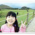 20151129-(陽明山) 擎天崗賞芒草。