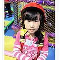 20151206-(京華城)奇幻島探索樂園_7.2y。