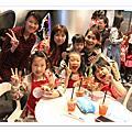 20160305-(台北 京站) 酷聖石冰淇淋diy。