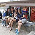 2010越南跨年大勒虛虛遊~~~