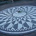 20061226-27 NYC