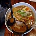 20090424 沖繩OKINAWA, JP
